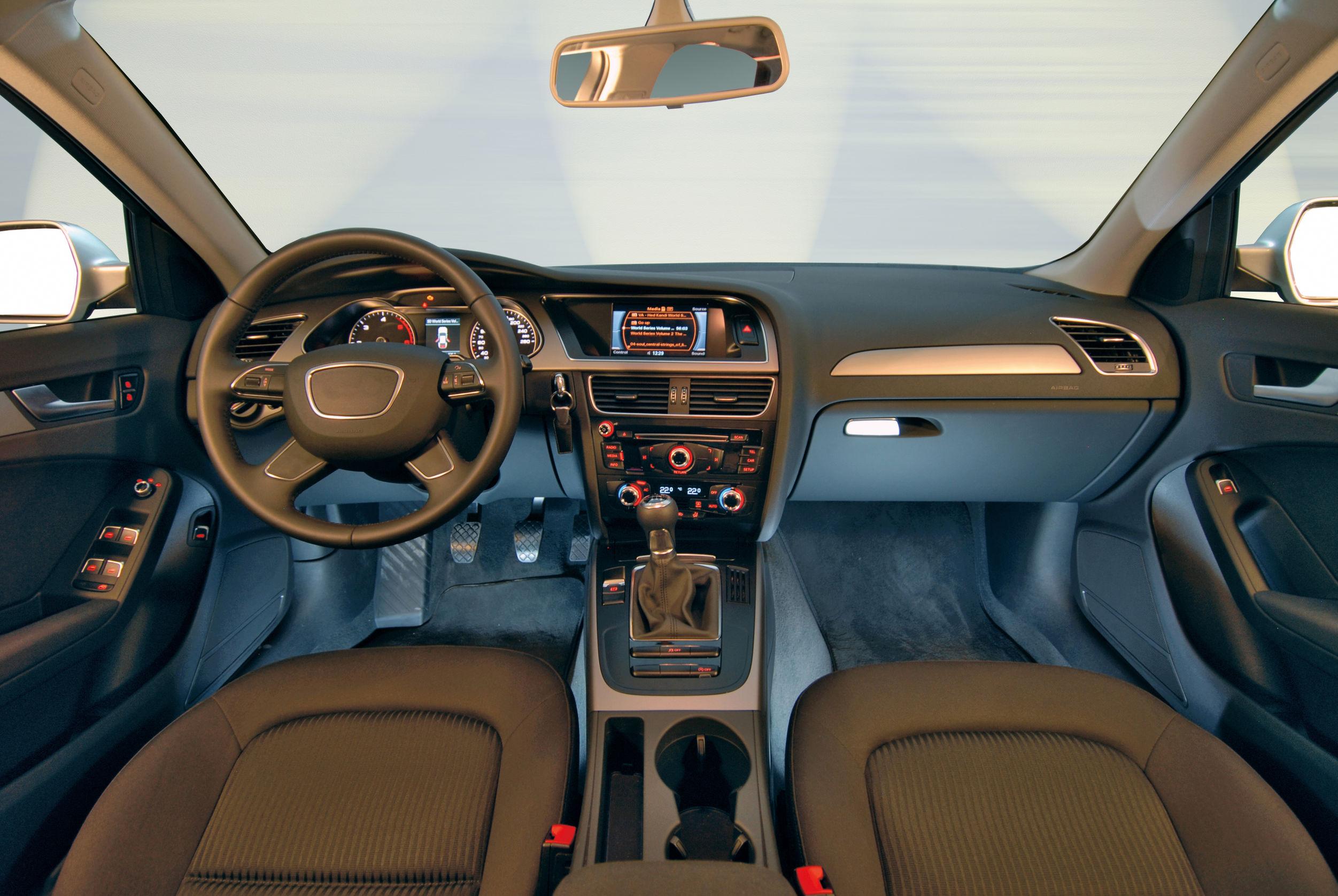 Autositzbezüge: Test & Empfehlungen (04/21)