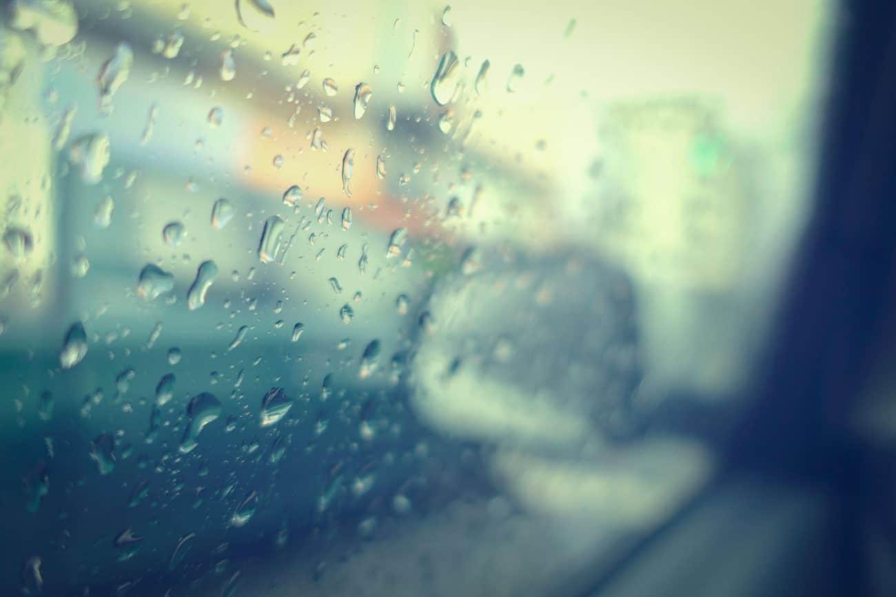 Auto Luftentfeuchter: Test & Empfehlungen (11/20)