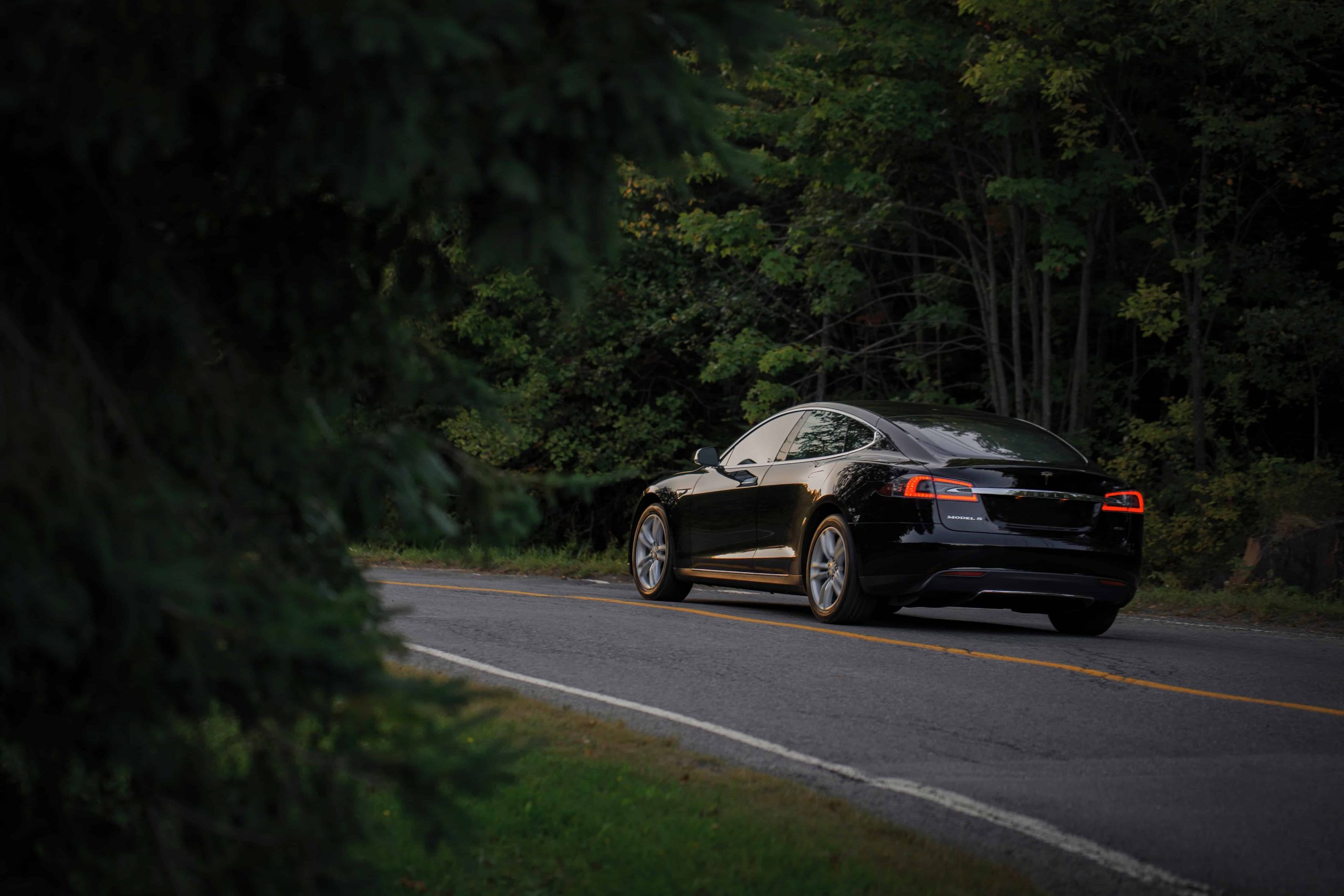 Elektromobilität – Ist das die Zukunft?