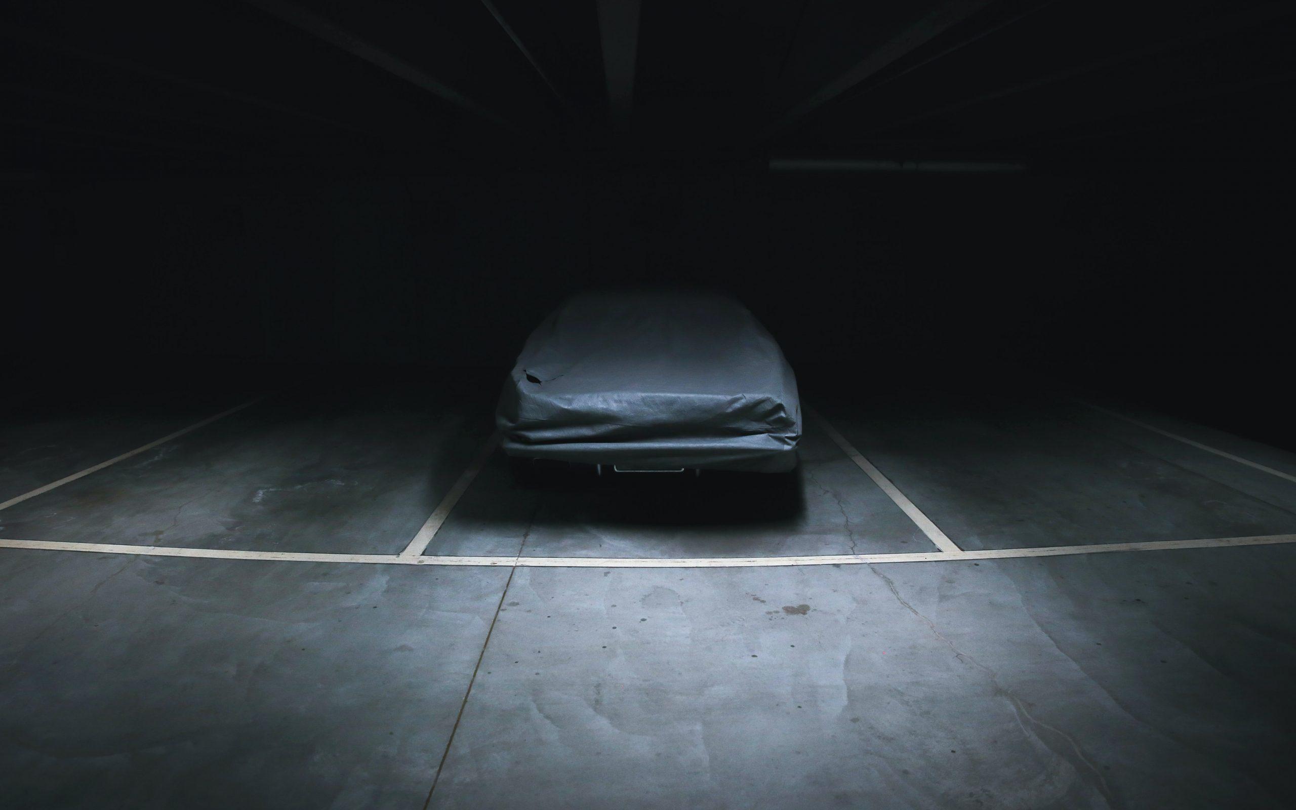Autoabdeckung: Test & Empfehlungen (04/21)